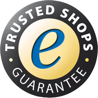 trusted-shops-zertifiziert-softwarekaufen24